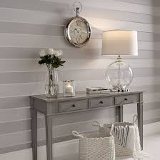 best 25 brown wallpaper ideas on pinterest wooden panelling