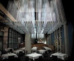 Dining Room At The Modern 59 Best Daad Projects Images On Pinterest Nashville Barista