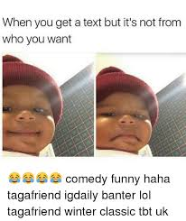 Memes Twitter - funny memes about twitter 9 king tumblr