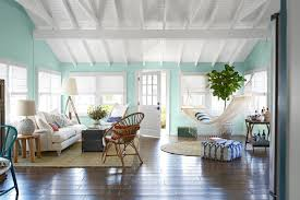 Country Style Home Interiors Country Living Paint Colors 20 Warm Paint Colors Cozy Color