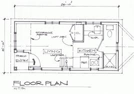tiny cottage plans cottages floor plans tiny cottage unique house ideal with porches