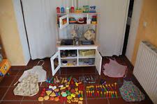 ikea kinderküche zubehör ikea spielküchen für kleinkinder ebay