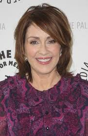 hairstyles layered medium length for over 40 patricia heaton medium length layered hairstyles for women over 40 l