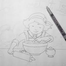 mary engelbreit coloring pages mary engelbreit coloring page work pinterest mary engelbreit