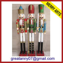 large nutcrackers for sale custom large nutcrackers for sale