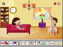 Play Design This Home Online Free My House Android Apps On Google Play