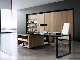 office desk majestic design ideas stunning office furniture full size of office desk majestic design ideas stunning office furniture ideas valuable home decor