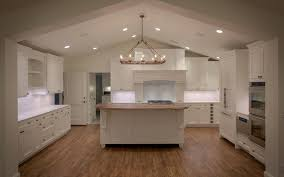 Opening Up A Galley Kitchen Before And After Before And After Open Concept Addition Highcraft