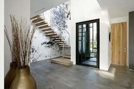 contemporary home interior designs white contemporary house home interior design ideas cheap wow