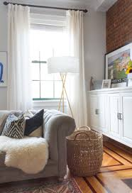 Home Interior Decoration Accessories Hoboken Homepolish House Tour Sarah Finkelstein Interior Design