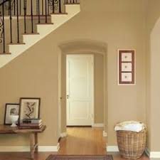 image result for grey painted hall hallway pinterest shadows