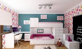 papier peint castorama chambre décoration papier peint chambre moderne fille 77 la rochelle