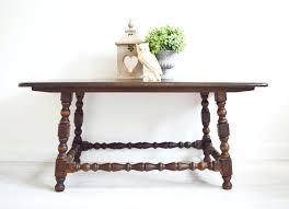 rectangular wood hairpin coffee table rectangular wood coffee table wood storage coffee table steve silver