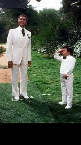 stop your bitching here is your fantasy island photo dump you all