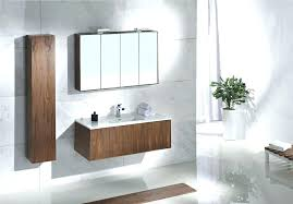 Modern Bathroom Pics Modern Bathroom Cabinets Modern Bathroom Cabinets Los Angeles