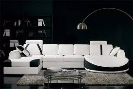 best price latest design pictures of wooden frame corner sofa
