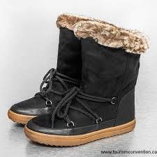 fritzi aus preußen sneakers canada tourismconvention ca