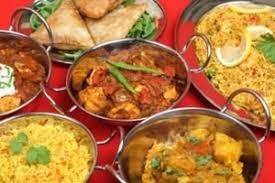cuisine indon駸ienne cuisine indienne sereni