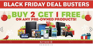 best black friday deals on kindle fire hd black friday android deals are live now here u0027s a quick rundown