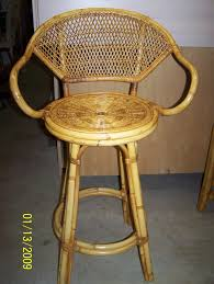 Wicker Kitchen Furniture Dining Room Comfy Pier One Counter Stools Making Remarkable