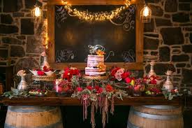 Places To Have A Baby Shower In Nj - celebrate host your event at unionville vineyards