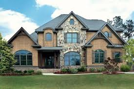 House Photo Home Inspections Toronto Home Inspectors Toronto Home