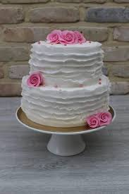 6993 best wedding cakes images on pinterest