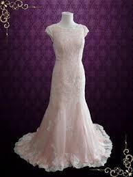 teacup wedding dresses size 10 12 ready to ship wedding dresses ieie bridal