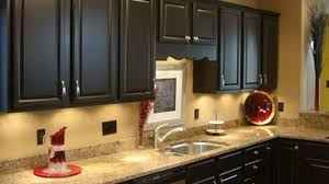 unfinished kitchen cabinets cheap kitchen kitchen cabinets in stock oneness rta cabinets wholesale