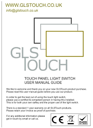2 dimmer switches one light black glass touch panel dimmer light switch 2 gang 1 way