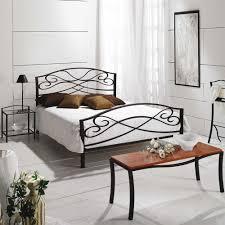 Deckenleuchte Schlafzimmer Landhausstil Landhaus Bett Ilitalcon In Braun Aus Metall Wohnen De