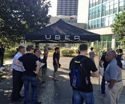 Map Of New Orleans Airport by You Asked We Answered 10 Questions About How Uber Works In New