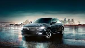 volkswagen passat 2018 vw cars and suv specials bramgate volkswagen gta specials on new