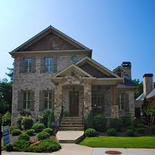 brick house floor plans so replica houses stone and brick homes