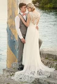 inspired wedding dresses 52 breathtaking vintage inspired wedding dresses happywedd