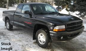 1998 dodge dakota parts partingout com a market for used car parts buy and sell used