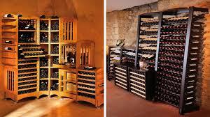am駭ager une chambre dans un garage comment amenager sa chambre 3 comment am233nager une cave 224 vin
