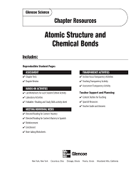 best photos of ionic and molecular compounds worksheet naming