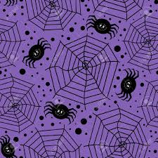 halloween purple background halloween background themes clipartsgram com