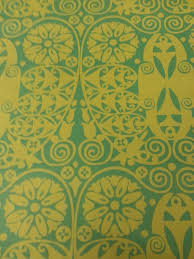 Amy Butler Home Decor Fabric by 28 Amy Butler Home Decor Fabric Amy Butler Home Decor
