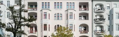 Wohnung Kaufen Alle Wohnungen Zum Kauf Wexstraße 29 Bln Wilmersdorf