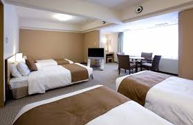 Best Family Room Hotel  Best Family Hotels In Amsterdam The - Hotel with family room