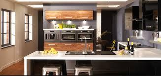 Moben Kitchen Designs Your Dream House