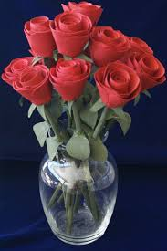 wooden roses roses adamz originals a collection of handcrafted for