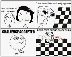 Childhood Meme - childhood meme by boring entertainment memedroid
