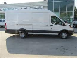 ford transit diesel for sale and used ford transits in toronto on carpages ca