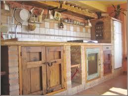 kche selbst bauen küche selber bauen porenbeton ttci info
