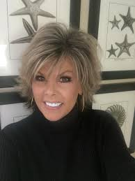hair dos for women over 65 pin by linda corcoran on my style pinterest short hair hair