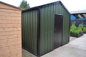 Contemporary Garden Sheds Exellent Garden Sheds Ni Rooms Company Belfast 600013000 X On