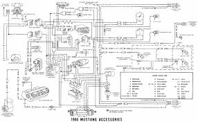 auto car wiring diagram throughout mitsubishi pajero diagrams pdf